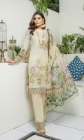 mishaal-embroidered-lawn-by-gull-jee-2020-6