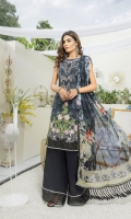 mishaal-embroidered-lawn-by-gull-jee-2020-7