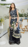 mishaal-embroidered-lawn-by-gull-jee-2020-8