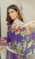 mishaal-embroidered-lawn-by-gull-jee-2020-9