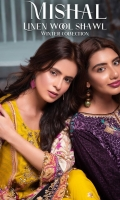 mishal-embroidered-linen-2020-1