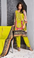 mishal-embroidered-linen-2020-12