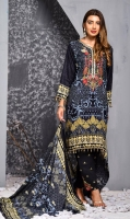 mishal-embroidered-linen-2020-13