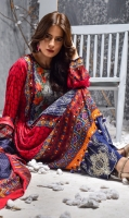 mishal-embroidered-linen-2020-15