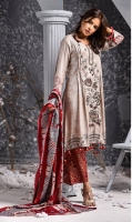 mishal-embroidered-linen-2020-3