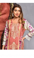 mishal-embroidered-linen-2020-5