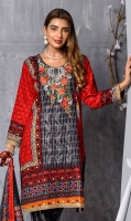 mishal-embroidered-linen-2020-9