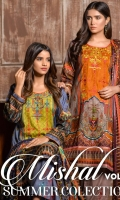 mishal-cambric-summer-volume-ii-2021-1