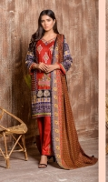 mishal-cambric-summer-volume-ii-2021-10