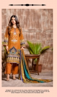 mishal-cambric-summer-volume-ii-2021-2