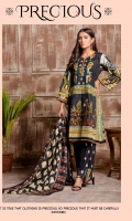 mishal-cambric-summer-volume-ii-2021-4