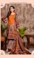 mishal-cambric-summer-volume-ii-2021-6