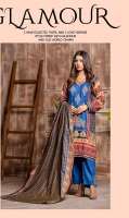 mishal-cambric-summer-volume-ii-2021-7
