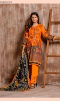 mishal-cambric-summer-volume-ii-2021-8