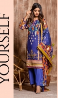 mishal-cambric-summer-volume-ii-2021-9
