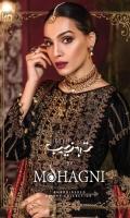 mohagni-embroidered-velvet-2019-1