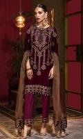 mohagni-embroidered-velvet-2019-2
