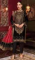mohagni-embroidered-velvet-2019-3