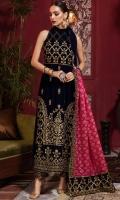mohagni-embroidered-velvet-2019-4