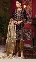 mohagni-embroidered-velvet-2019-6
