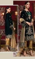 mohagni-embroidered-velvet-2019-7