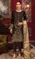 mohagni-embroidered-velvet-2019-8