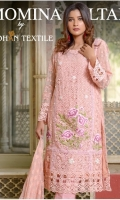 momina-sultan-by-zohan-textile-2020-1