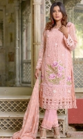 momina-sultan-by-zohan-textile-2020-10