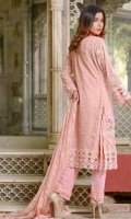 momina-sultan-by-zohan-textile-2020-11