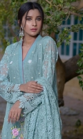 momina-sultan-by-zohan-textile-2020-16