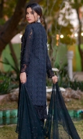 momina-sultan-by-zohan-textile-2020-17