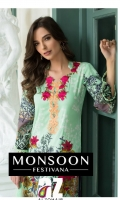monsoon-festivana-emb-lawn-2019-16