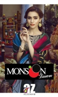 monsoon-lawn-2020-1