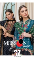 monsoon-lawn-volume-ii-2020-1