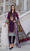 monsoon-lawn-volume-ii-2020-10