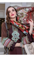 monsoon-lawn-volume-ii-2020-11