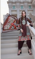 monsoon-lawn-volume-ii-2020-12