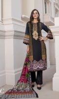 monsoon-lawn-volume-ii-2020-13