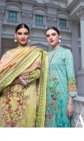 monsoon-lawn-volume-ii-2020-14