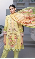 monsoon-lawn-volume-ii-2020-15
