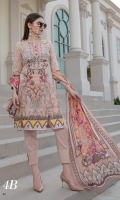 monsoon-lawn-volume-ii-2020-16