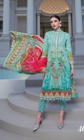 monsoon-lawn-volume-ii-2020-17