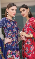 monsoon-lawn-volume-ii-2020-18