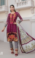 monsoon-lawn-volume-ii-2020-2