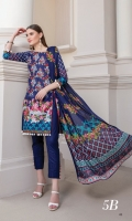 monsoon-lawn-volume-ii-2020-20
