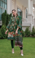 monsoon-lawn-volume-ii-2020-21