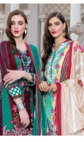 monsoon-lawn-volume-ii-2020-22