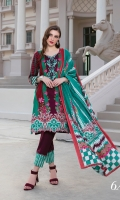 monsoon-lawn-volume-ii-2020-23