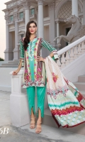 monsoon-lawn-volume-ii-2020-24