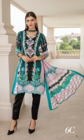 monsoon-lawn-volume-ii-2020-25